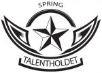 Talentholdet:  Vi springer – og har det sjovt